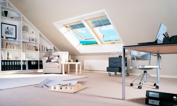 magasin velux wirral christian centre with magasin velux elegant merlin u lyon portails. Black Bedroom Furniture Sets. Home Design Ideas
